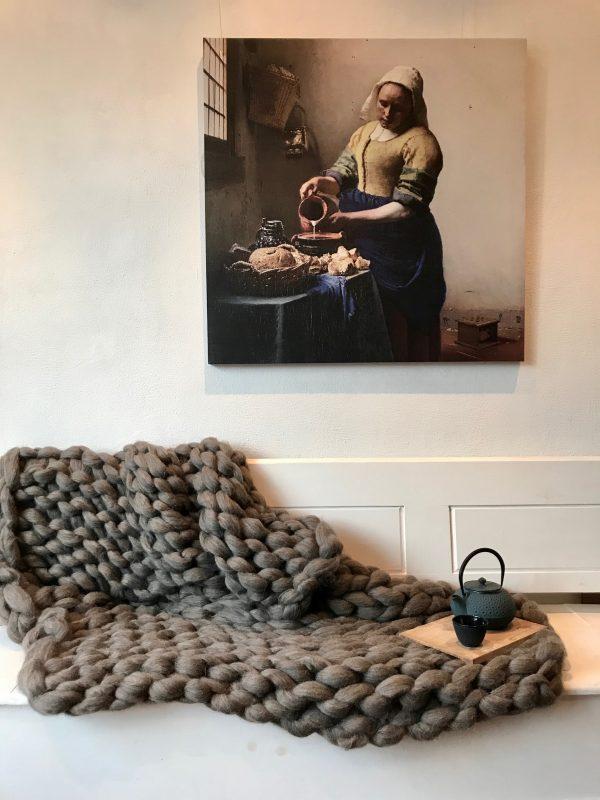 workshop - natalie wool
