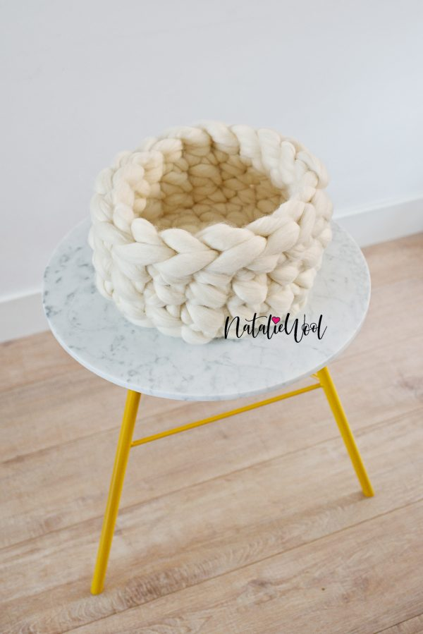 natalie wool - catbed