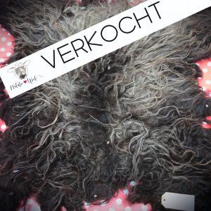 natalie wool - verkocht schaap D