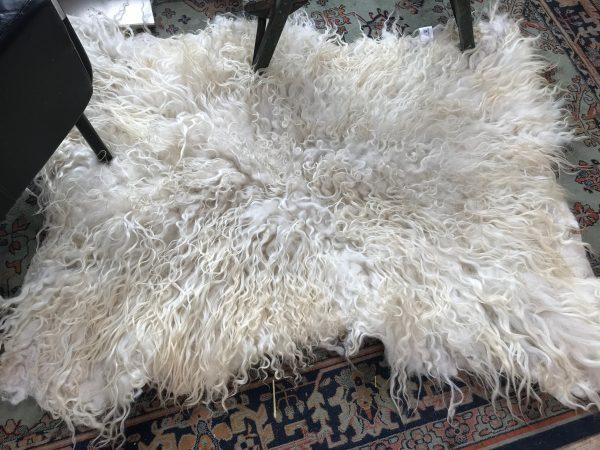 dertien - Natalie wool