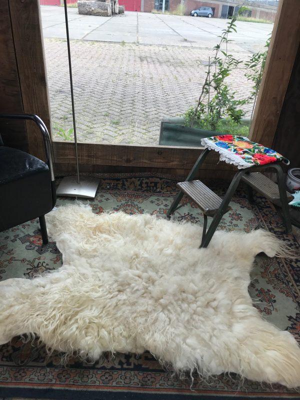 pluk - natalie wool