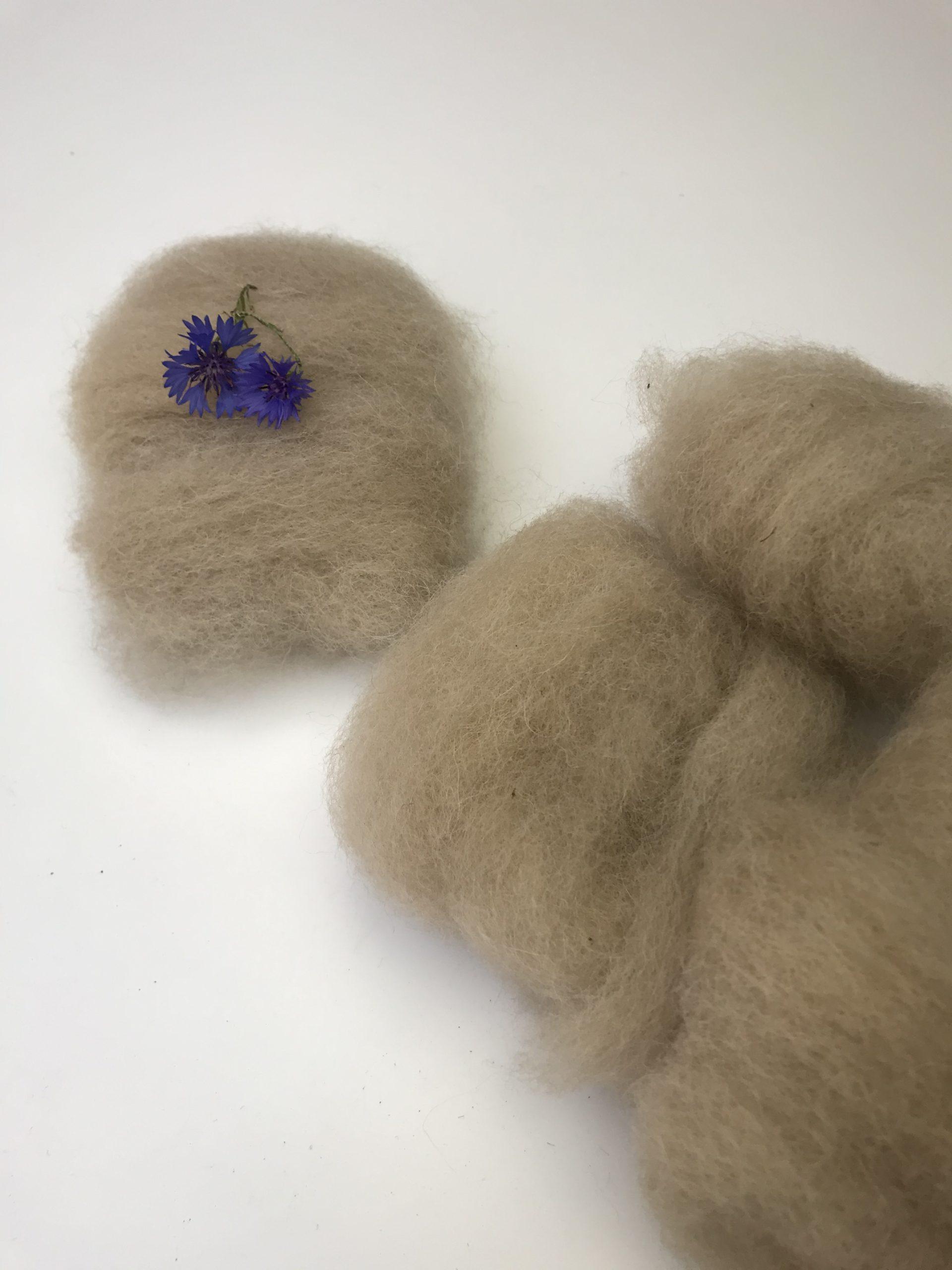 alpaca wol kaardvlies natalie wool