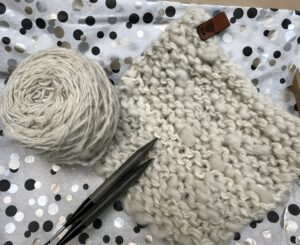 pannenlap natalie wool