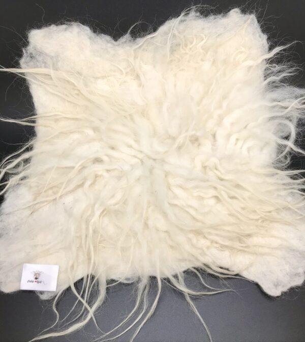 natalie wool stoelzitje